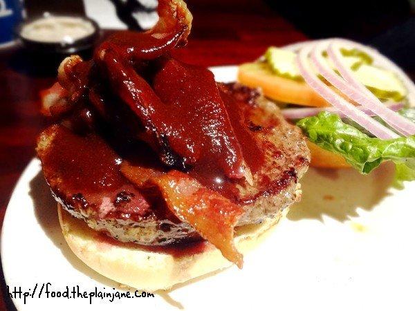 texas-burger-at-crazee-burger-san-diego-burger-week