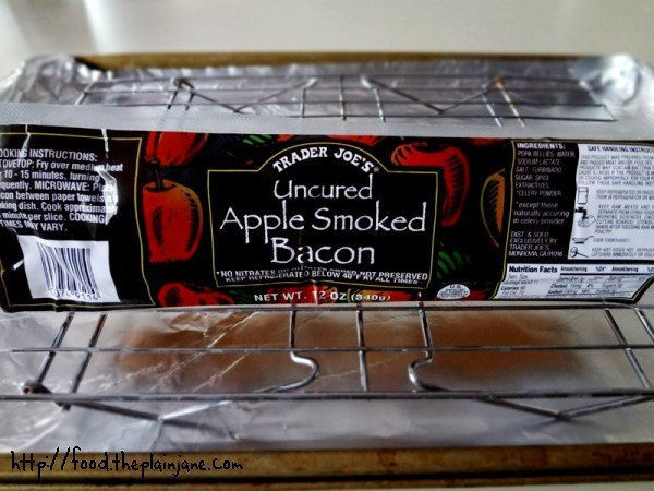 trader-joes-applewood-smoked-bacon