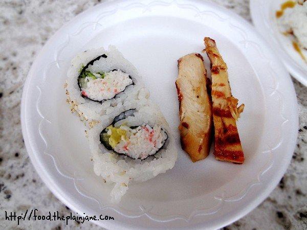 3-nami-sushi
