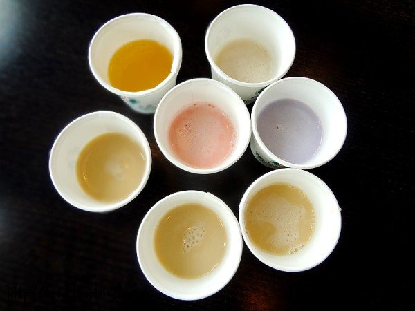 5-milk-tea-samples-tea-station-college-area-taste