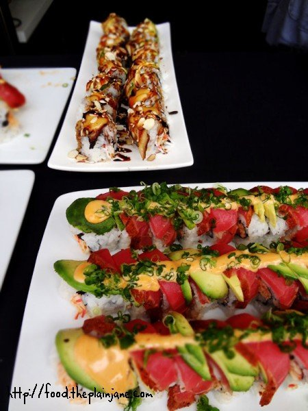 7-fresh-asian-bar-and-bistro-offerings