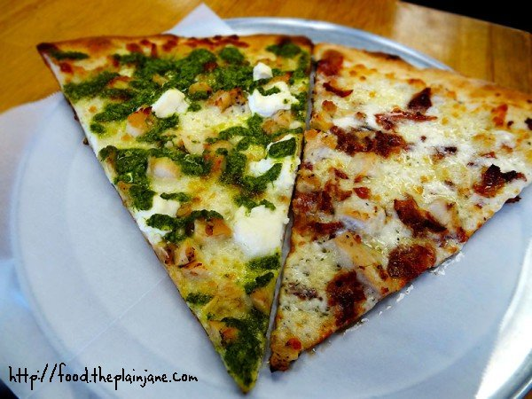chicken-pesto-ricotta-and-chicken-bacon-ranch-pizza-slices