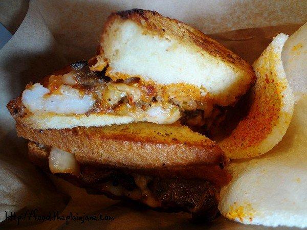 chimera-korean-steak-shrimp-sandwich-supernatural-sandwiches