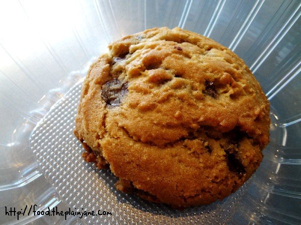 chocolate-chip-cookie-dessert