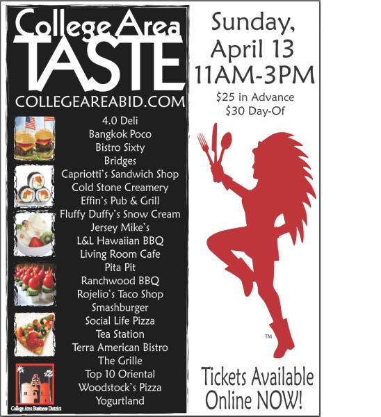 college-area-taste