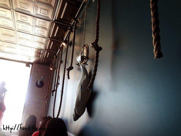interior-ropes-kraken
