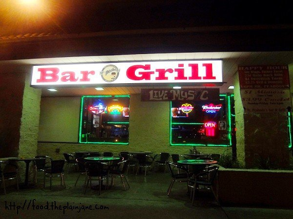 mr-peabodys-bar-and-grill-outside