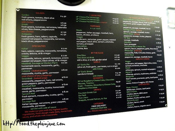 paulys-pizza-joint-menu