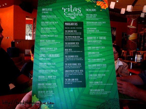 ritas-cantina-menu-1