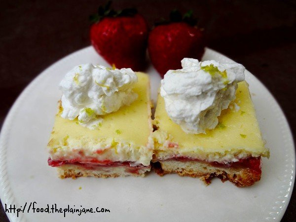 strawberry-lime-chesecake-bar