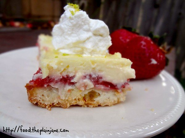 strawberry-lime-chesecake-bar-cross-side