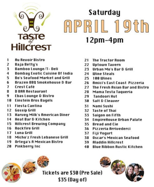 taste-of-hillcrest-flyer