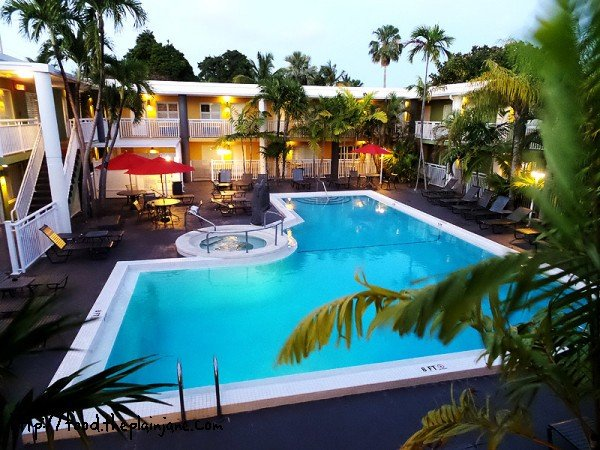 best-western-hotel-key-west
