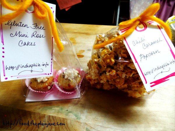 caramel-chili-popcorn-rose-cakes