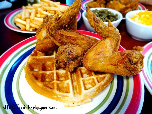 chicken-and-waffles