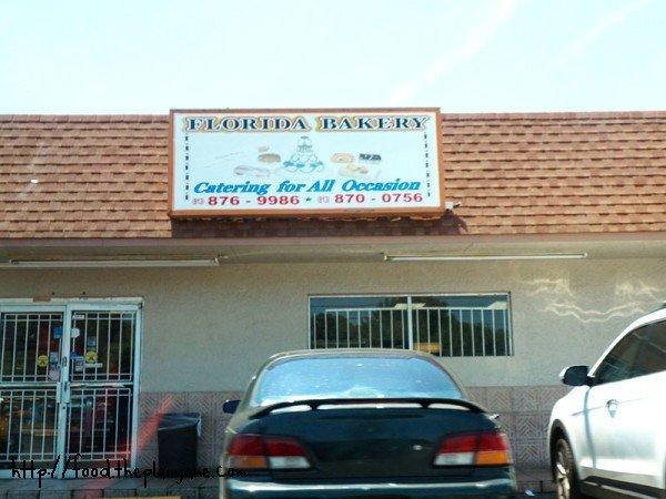 florida-bakery-tampa
