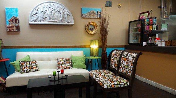 lounge-area-opa-y-ole