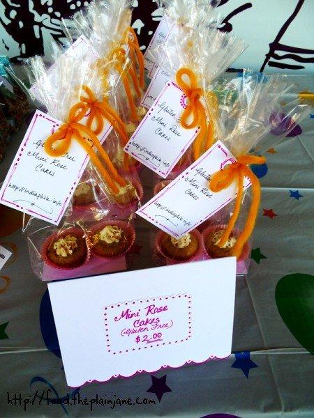 mini-rose-cakes