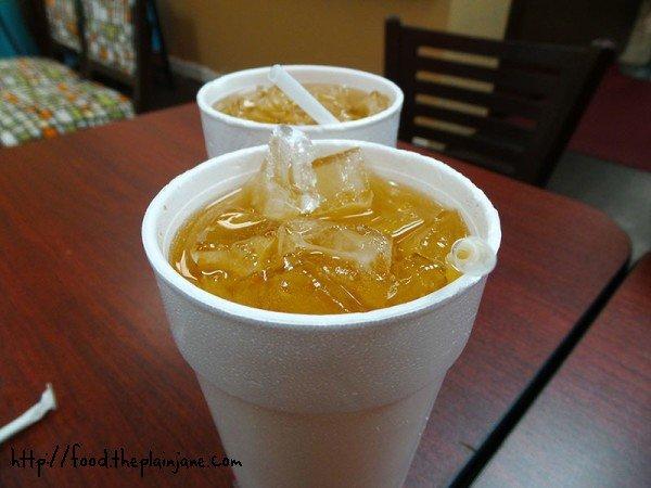 moroccan-mint-iced-tea