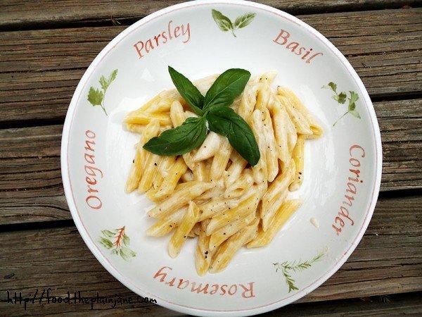 one-pot-pasta-alfredo-recipe