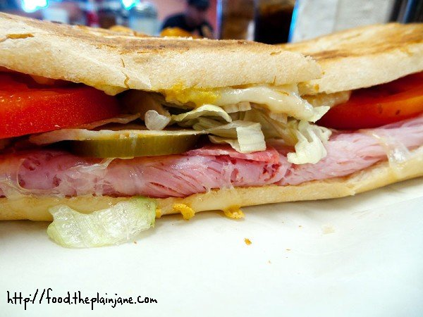 pressed-cuban-sandwich-la-teresita-sideview