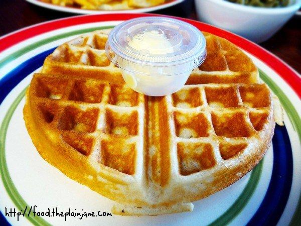 the-waffle