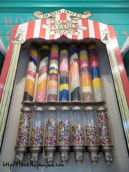 bertie-botts-every-flavor-beans