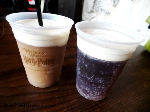 butterbeer-harry-potter-orlando