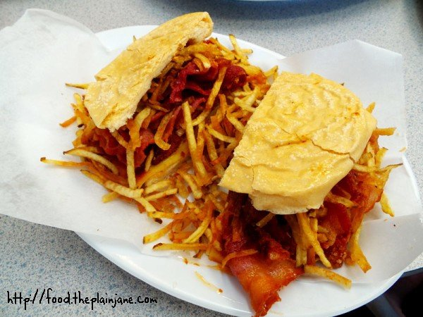 frita-with-bacon-el-rey-de-las-fritas
