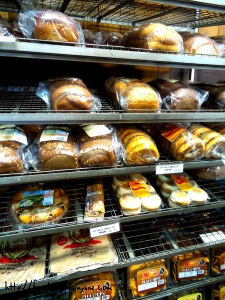 locally-made-breads