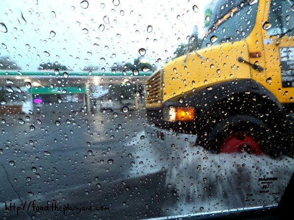 lots-o-rain
