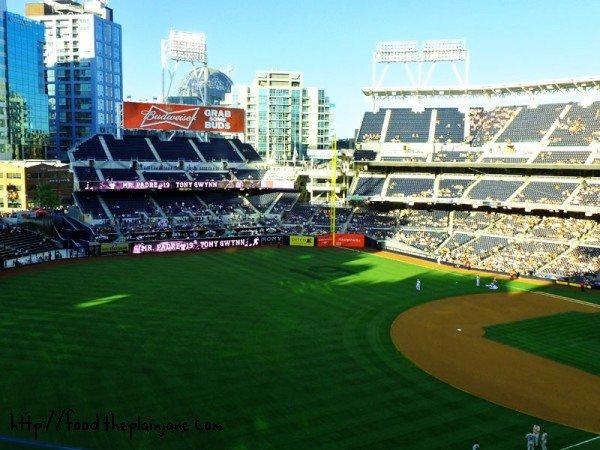 petco-park-field