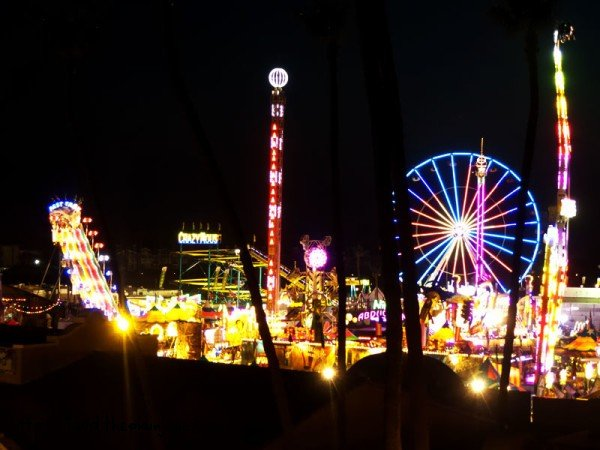 san-diego-fair-lights-at-night