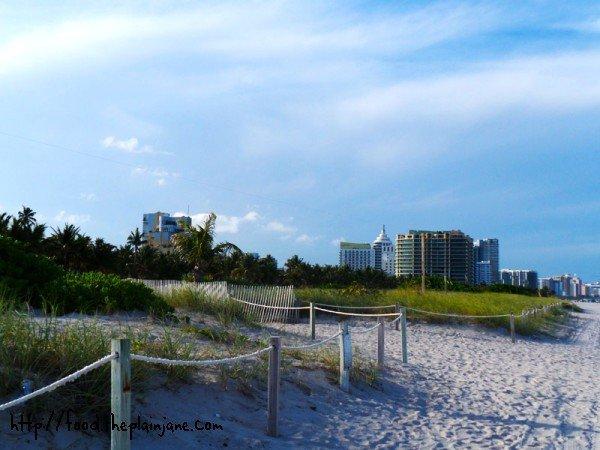 south-beach-before-the-beach