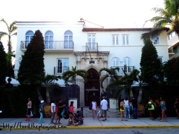 versace-mansion-south-beach-miami