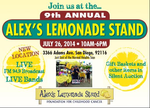 alexs-lemonade-stand-fundraiser