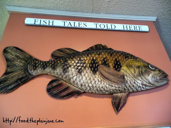 fish-tales-told-here-sign