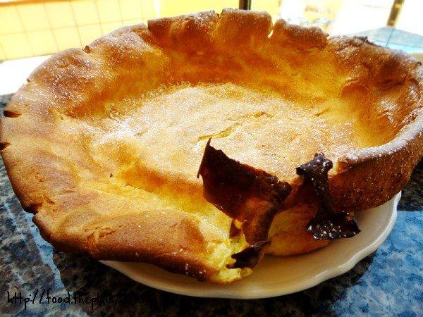 german-pancake-whole