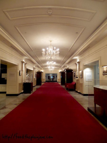 hallway-jfk-library