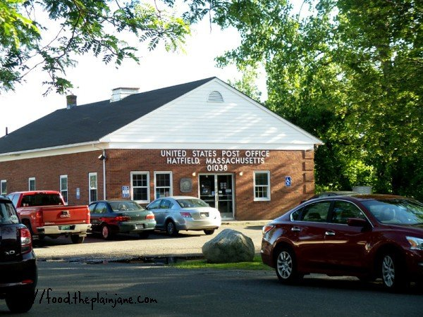 hatfield-massachusetts-post-office