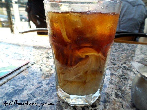iced-coffee-creamer-swirl