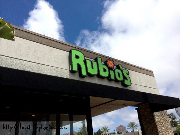 storefront-rubios
