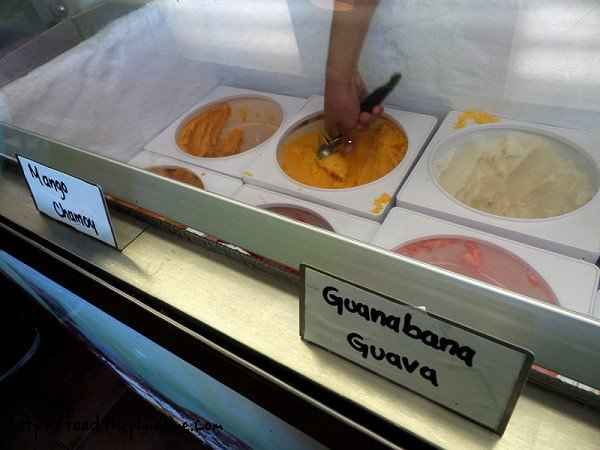 ice-cream-flavors-mango-chamoy-guanabana