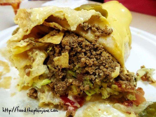 nacho-burrito-innards