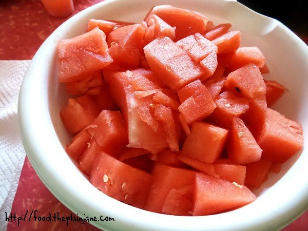 sweet-watermelon